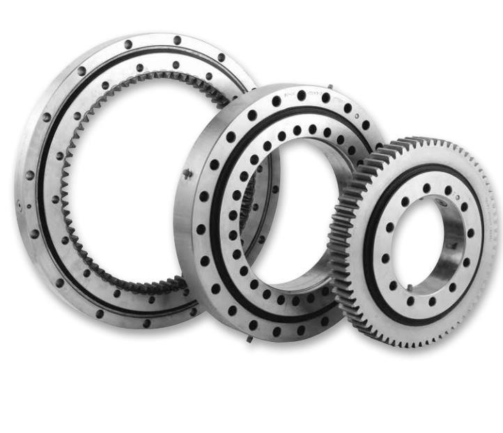 VLI200844NSlewing Ring 948*736*56mm