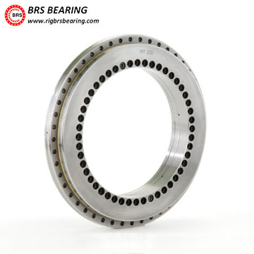 YRT80 rotary table bearings 80*146*35mm