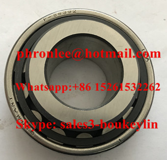 F-88392.RHI Cylindrical Roller Bearing 43x62x17mm