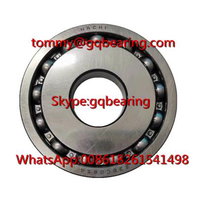 23BC06S4 Single Row Deep Groove Ball Bearing