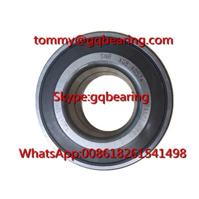 XGB 40574 Single Row Deep Groove Ball Bearing