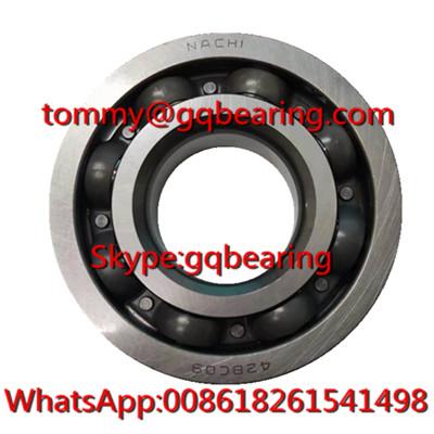 42BC09 Single Row Deep Groove Ball Bearing
