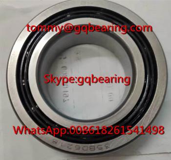 35BD6218 Single Row Deep Groove Ball Bearing