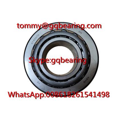 KE STB3372 LFT Single Roller Tapered Roller Bearing