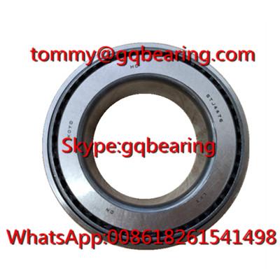 HC STJ4476 LFT Single Row Tapered Roller Bearing