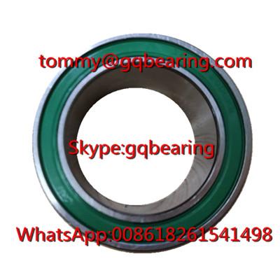 32BG4720-2DL Automotive Deep Groove Ball Bearing