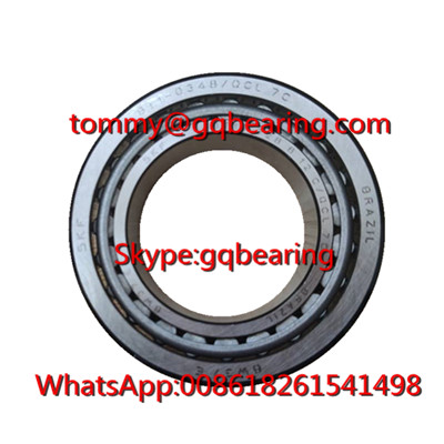 BT1-0348/QCL7C Automotive Tapered Roller Bearing