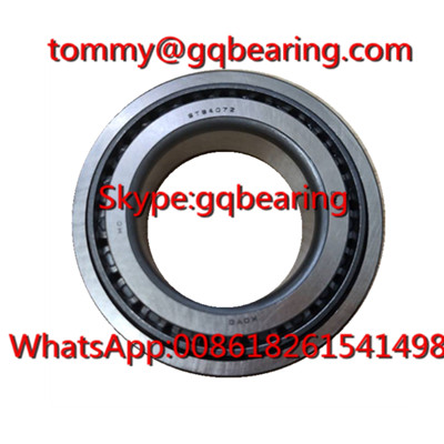 STB4072 Single Row Tapered Roller Bearing