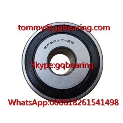 EPBD17-29 Automotive Deep Groove Ball Bearing