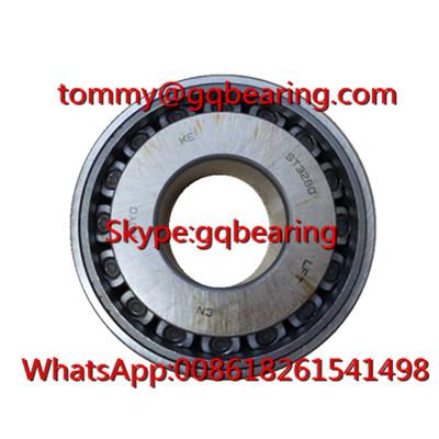 KE ST3280 LFT Single Row Tapered Roller Bearing