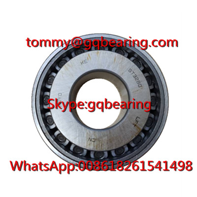 ST3280 Single Row Tapered Roller Bearing