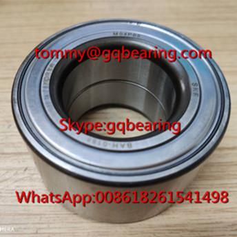 VKBC-0105 Wheel Hub Bearing Corolla Front Wheel Bearing