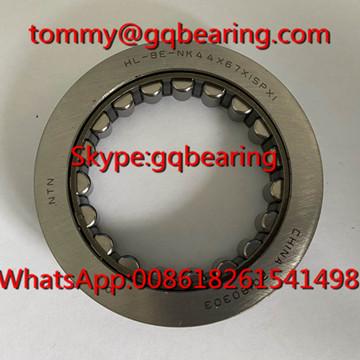 HL-8E-NK44X67X15PX1 Needle Roller Bearing