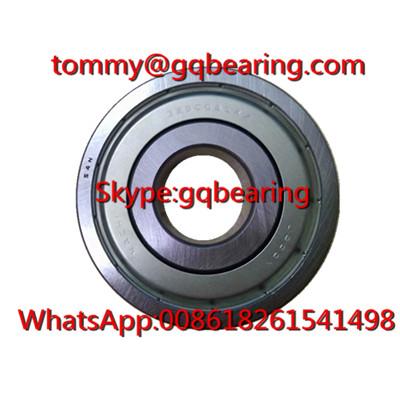 32BC08S4Z Deep Groove Ball Bearing 90363-32040 Radial Ball Bearing