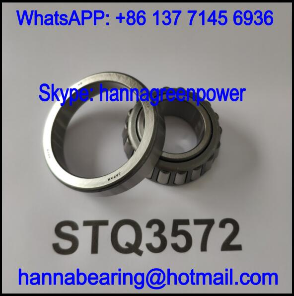 STQ3572 / HC STQ3572 LFT Automotive Taper Roller Bearing 35x72x16.5/20.75mm