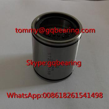ST100130100 Stroke Rotary Bushing Linear Ball Bearing