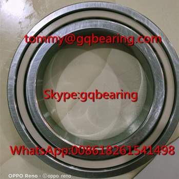 N1014-K-PVPA1-SP Super Precision Cylindrical Roller Bearing