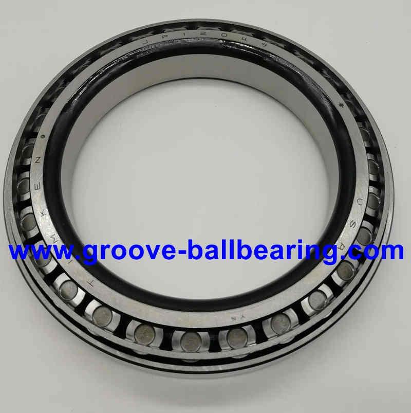 JP12049/10 Taper Roller Bearing JP12049/JP12010