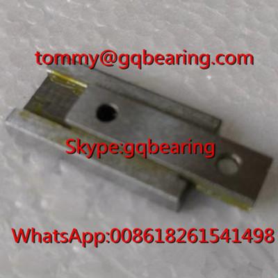SYBS17-46 Miniature Linear Slide Bearing
