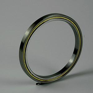 K17008XP0 Metric Thin Bearing ID:170*OD:186*W(B):8 mm