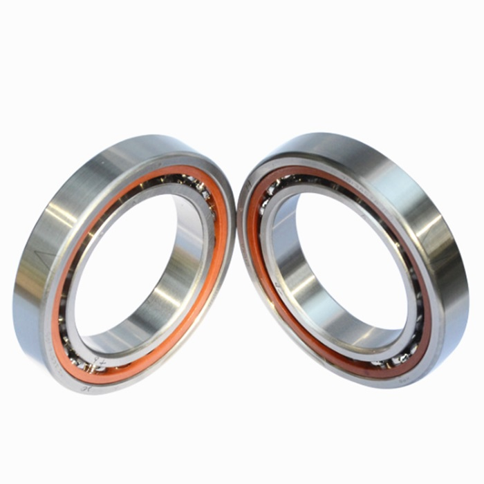 Thb Super Precision Bearings B 7048 C T P4s UL for Spindles 360*240*56mm