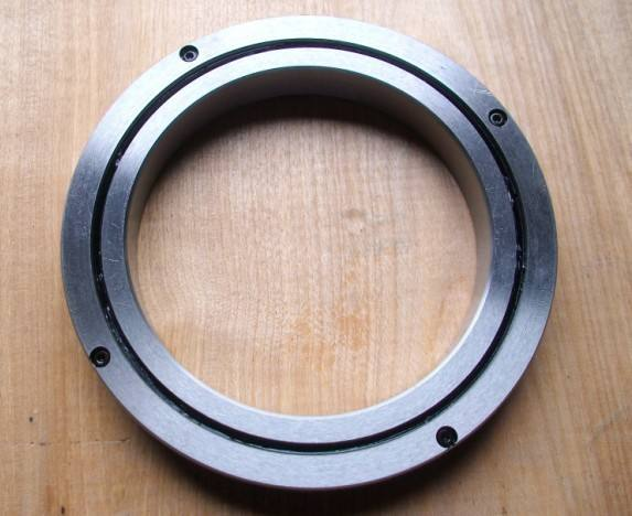 RB3510 cross roller bearing,size 35*60*10mm precesion bearing