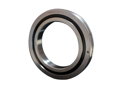 Crossed roller bearing RB10016 bearing size 100*140*16mm, GCr15 Material