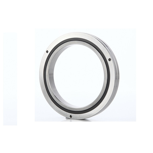 China Crossed roller bearing RB11012,110*135*12mm,shaft dimater:110mm,P5 Grade