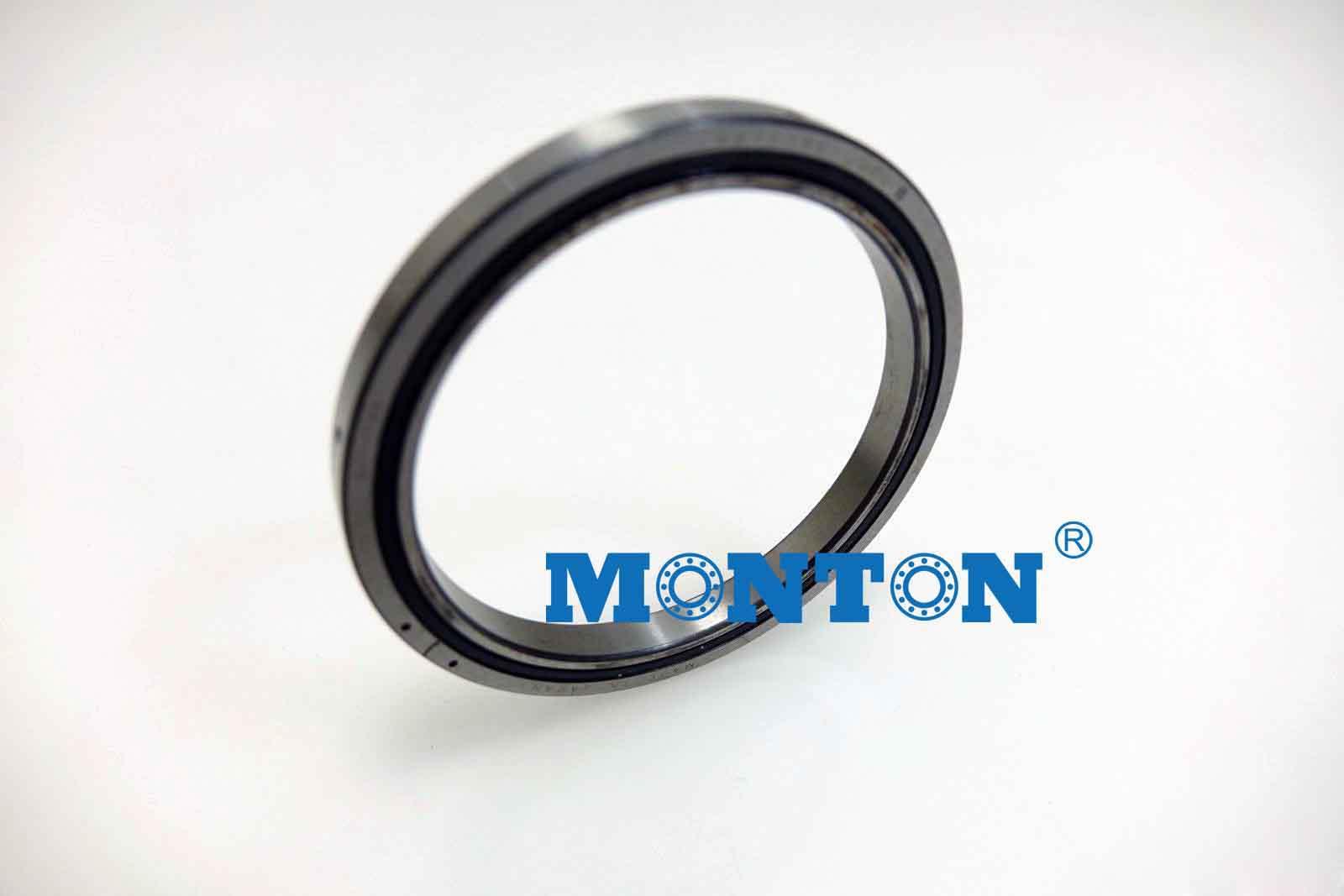 RB29014014 crossed roller bearing