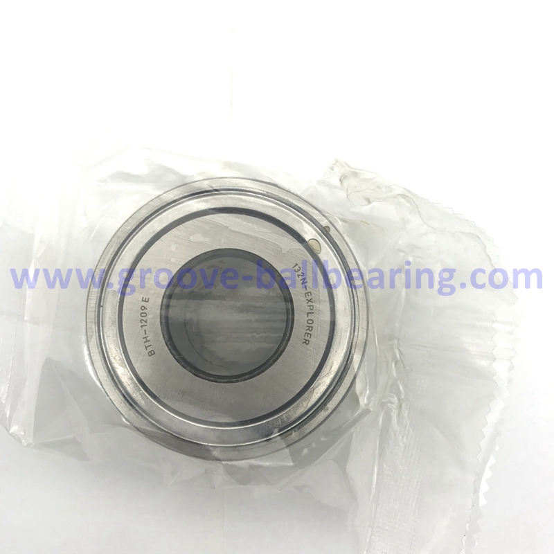 VKBC 20053 Replace Bearing BTH-1209 E Car Wheel Bearing 25X60X45