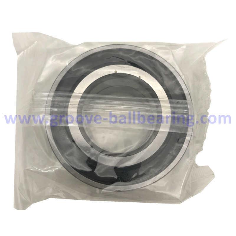 BAH-0051 Bearing GB40547 Wheel Bearing Replacement