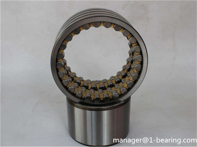 550RV7411A rolling mill bearing 550*740*510mm