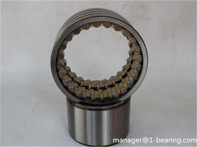 610RV8711 rolling mill bearing 610mm*870mm*660mm