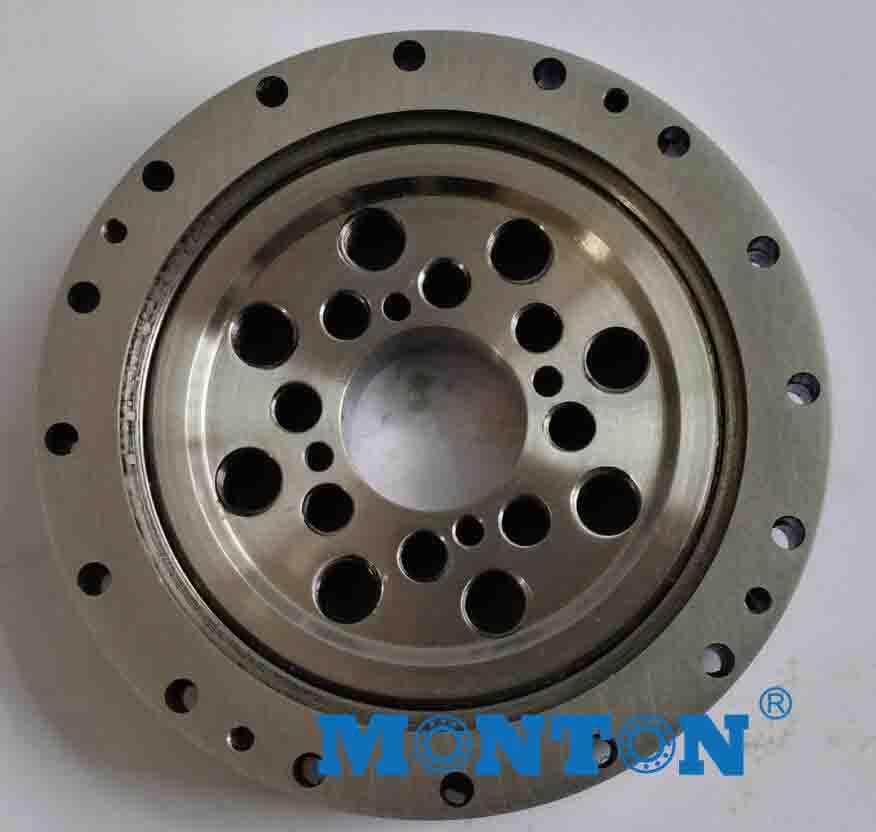 CSF65-16039 44*210*39mm csf harmonic drive special bearing for robot
