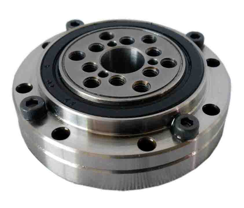 CSF14-3516 9*55*16.5mm Crossed roller bearing for Harmonic Drive Servo Actuator