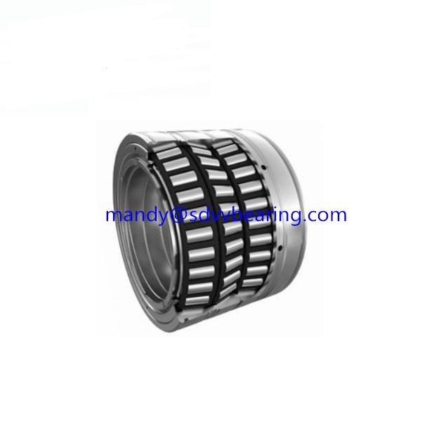 F-802022.TR4 four row taper roller bearing 355.6x482.6x269.875mm