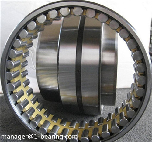 Z-504547.ZL rolling mill bearing 240*330*180mm