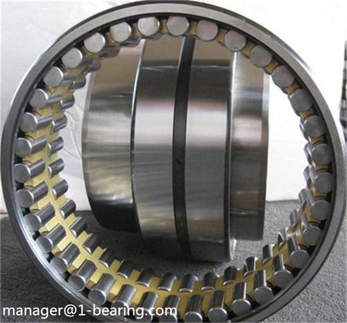 Z-512580.ZL rolling mill bearing 200*290*192mm