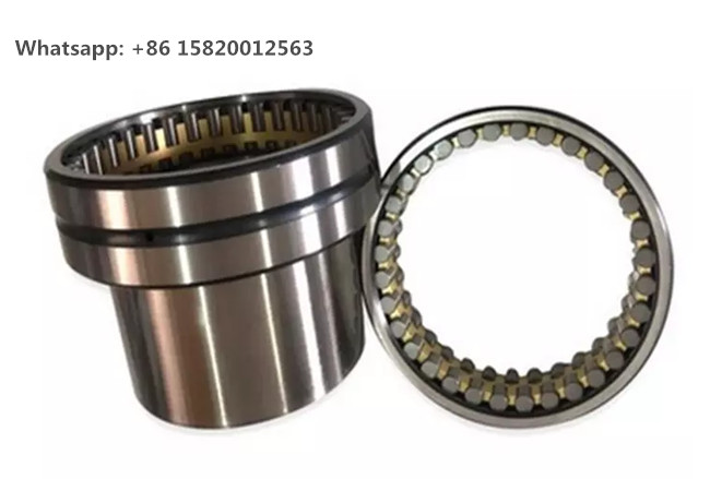 Z-512764.ZL cylindrical roller bearing 145*225*156mm