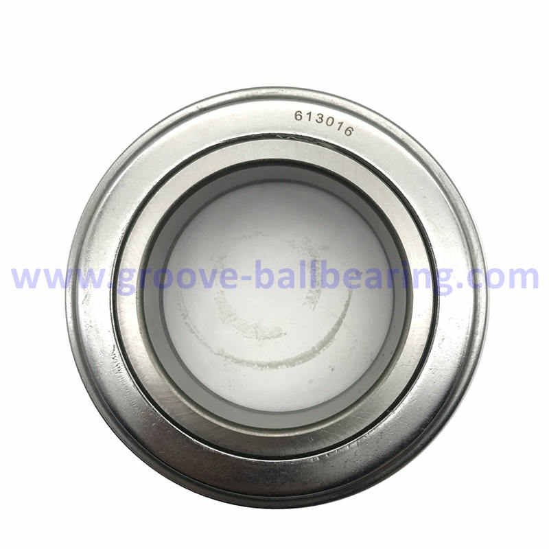 613016 Bearing CT70BL1 Clutch Release Bearing BRG056