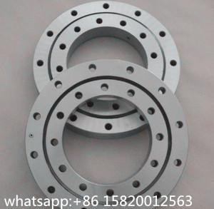 RK6-37P1Z slewing ring bearing 32.84*41.26*2.205 inch