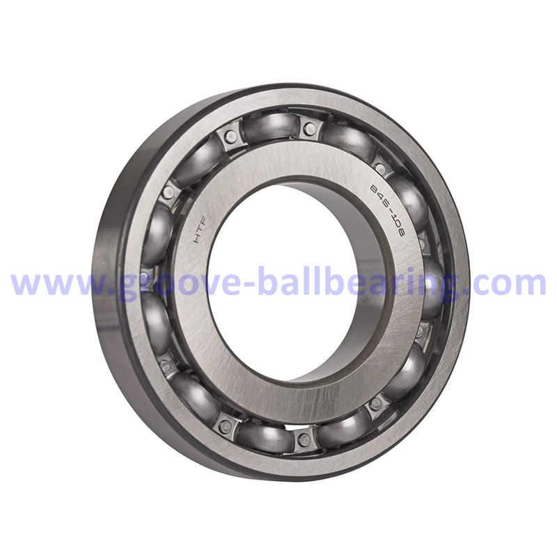 B45-108 Automobile Bearing HTF 45-108 45x90x17