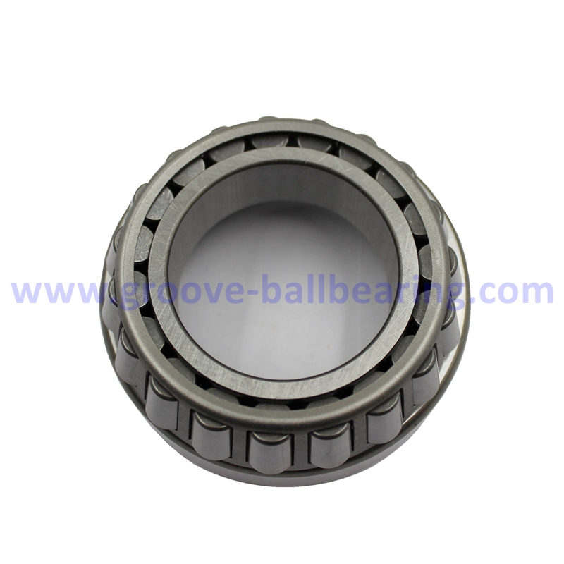 T2EE100 Bearing JF10049/JF10010 Tapered Bearing