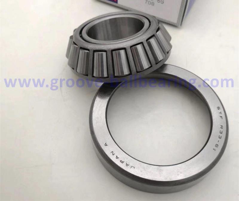 STF R33-6g Differential Bearing STF R33-6 G5U42UR4