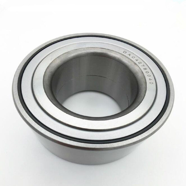 HYUNDAI KIA Automotive Parts Front Wheel Hub DAC42780040 Bearings