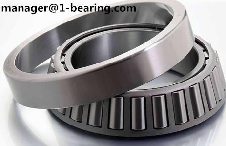 EE158349/158442 taper roller bearing 887x1123.95x120.65 mm