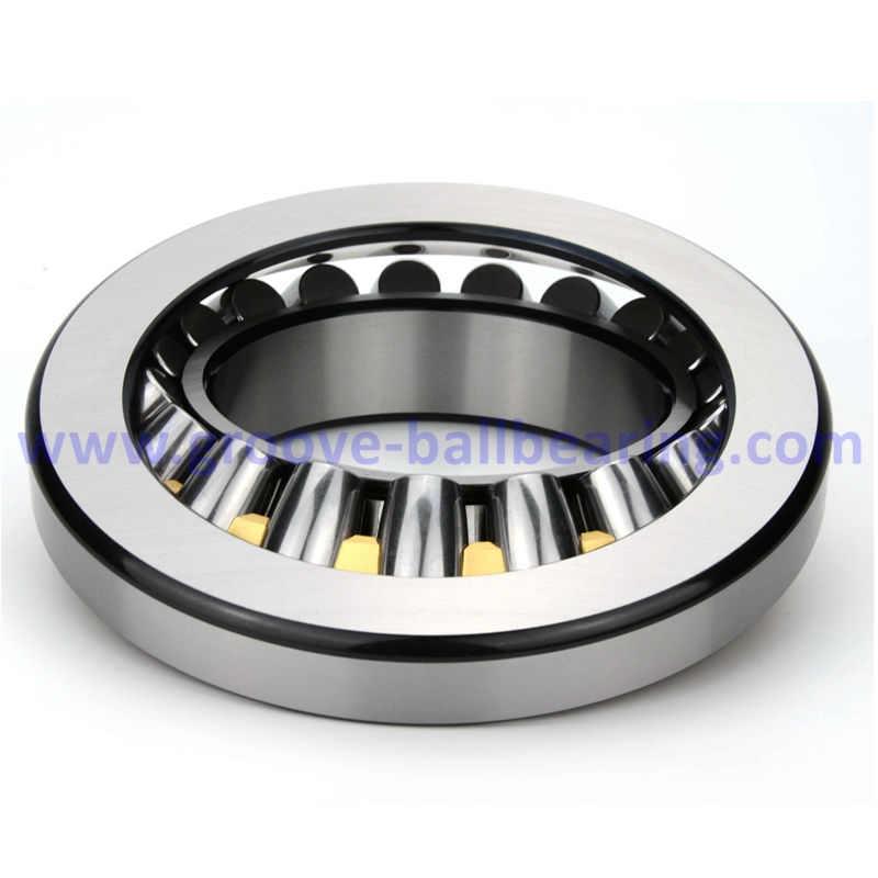 29248M Spherical Roller Thrust Bearing 29248-E1-MB