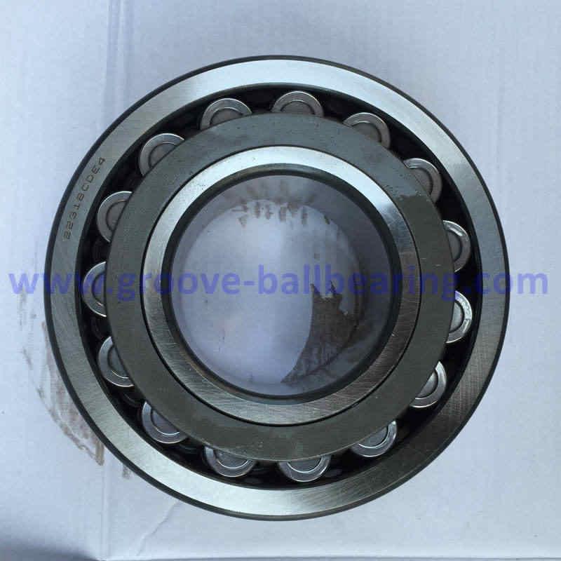 22318CD E4 Spherical Bearing 22318CDE4