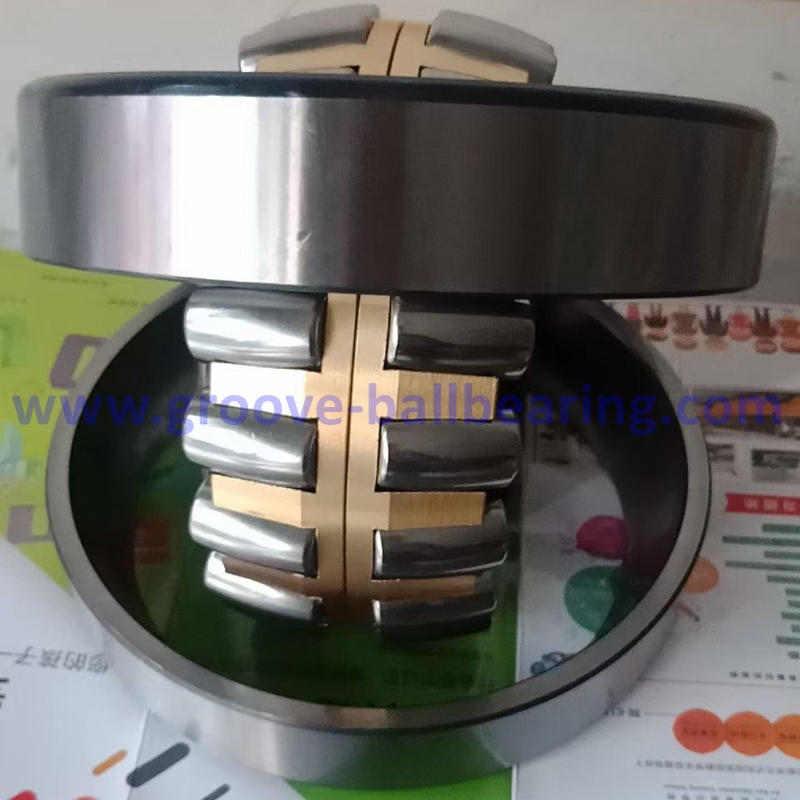 PLC59-10 Bearing 534176 Roller Bearing 110*180*82