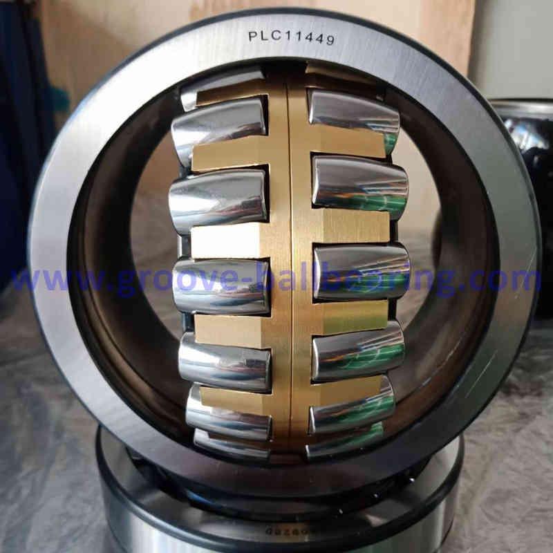 PLC11449 Bearing 11449 Double Row Roller Bearing